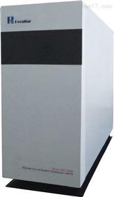 AIR-5000S零級空氣發生器