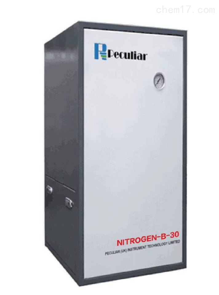 Nitrogen-B-10/30/60/100普拉勒质谱专用氮气发生器