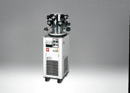 CA301/801冷冻干燥装置-冷阱
