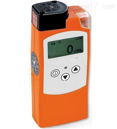 EX-TEC PM4智能型气体检测仪