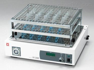 MK201D振荡器