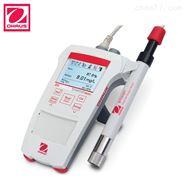 奥豪斯ST400D/B便携式溶解氧测定仪