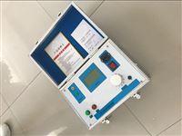 5A小电流发生器电力设施许可证所需施工机具