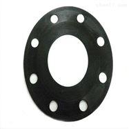 专业生产丁晴橡胶垫片型号齐全