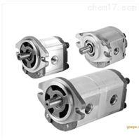 意大利MARZOCCHI马祖奇齿轮泵ALP1AQ-D-2.1