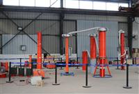 75KV/75KVA串联谐振耐压试验装置