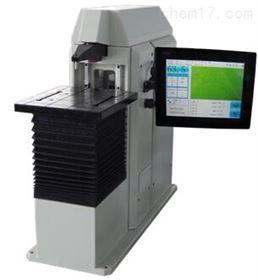HRS-150/45X-Z全自動凸鼻子全洛氏硬度計
