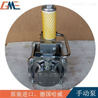 供应现货HAWE哈威LP 125-8 E气动液压泵