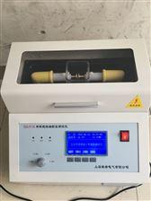 60KV、80KV、100KV绝缘油介电强度测试仪