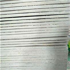 齐全电缆竖井无机防火板/生产厂家