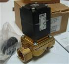 burkert宝得气动电磁阀0590型价格优惠