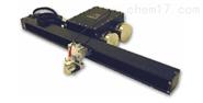Ultratek 超声波脉冲发生器