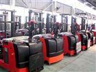 1-5吨柴油叉车加装秤,定制软件物联网系统