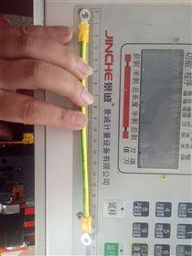 太阳能电缆,光伏电缆型号PV1-F1x2.5