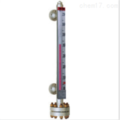 UHZ-517磁性液位计