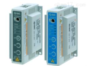 VS3135-044WTBP日本SMC直动式电磁阀价格查询