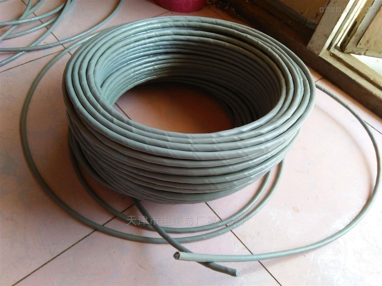 RS485电缆报价,天联RS485电缆