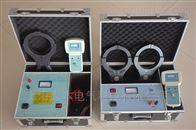 GY9005电缆识别仪使用方法