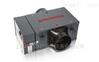 美国霍尼韦尔HONEYWELL电子式空气净化器