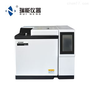GC3900E触摸宽量程放大气相色谱仪