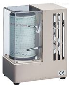 Oakton Minidrum溫濕度計