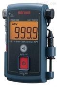 日本三和(sanwa)KP1電壓表