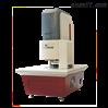 FTT织物触感测试仪