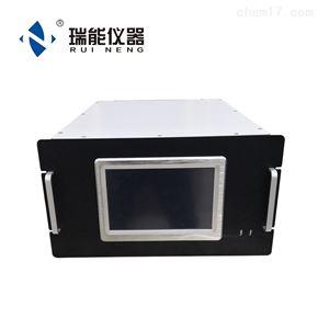 GC3900在线VOC检测气相色谱仪