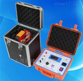 接地引下线导通电阻检测仪*