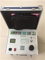 上海供应三相继电保护测试仪