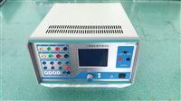 承装承修三相微机继电保护测试设备