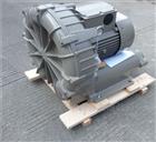 VFZ501A-4Z富士VFZ501A-4Z低噪音鼓风机