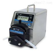 強酸堿調速型蠕動泵