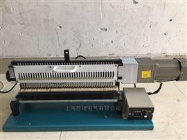 SDH-300A电动式标距打点/划线机
