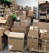 回收西门子PLC模块全国高价