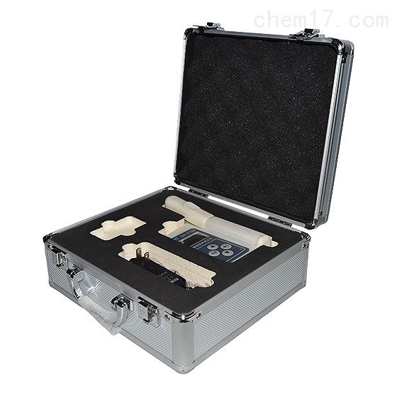 HX-Y104植物营养测定仪 HX-Y104叶绿素仪