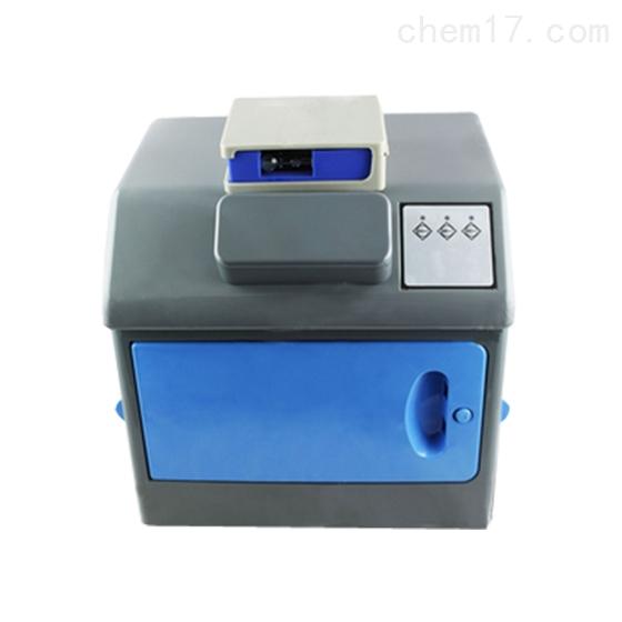 HX-YG3000型食用菌荧光增白剂检测仪