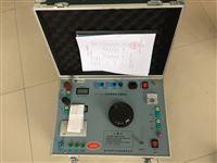 互感器伏安特性测试仪四级承装修试所需设备