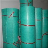 厂家NY400石棉橡胶板价格