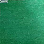 标准石棉橡胶板厂家报价