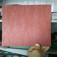 标准石棉橡胶板供应商