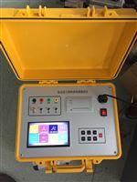 多参数电容电感测试仪