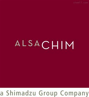Alsachim代理