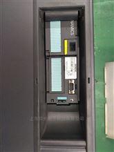 全系列西门子变频器报警维修 现场维修