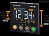 crouzet高諾斯數字計時器GDS2 GDS2R10MV2