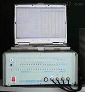 晶体管特性图示仪校准仪
