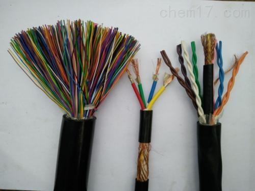 连州市-CPEV-通信电缆