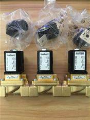 burkert测量仪00203822德国纯进口