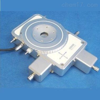 林肯Linkam MDSG600电动地质冷热台