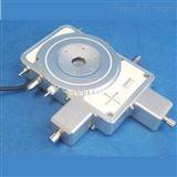 林肯Linkam MDSG600電動地質冷熱臺